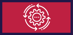 Productivity, automation consulting, workflow process