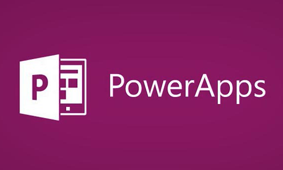 Four Benefits of PowerApps - SharePoint, PowerApps, Power BI